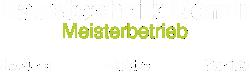Haustechnik Demir Logo